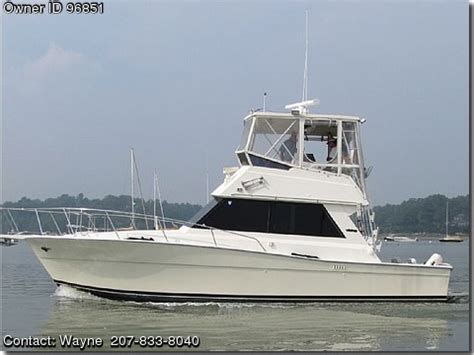 Viking Boat Name Generator by 1986 Viking Convertible Sportfish Pontooncats