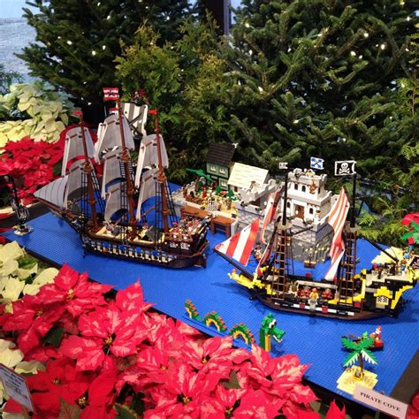 Lego Boat Pirate by Best 25 Lego Pirate Ship Ideas On Lego