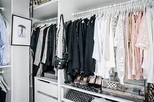 Ikea Pax System : ikea pax closet system with clear drawers transitional closet ~ Buech-reservation.com Haus und Dekorationen