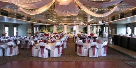 Michigan Princess Boat Lansing Mi by Detroit Princess Riverboat Weddings Get Prices For