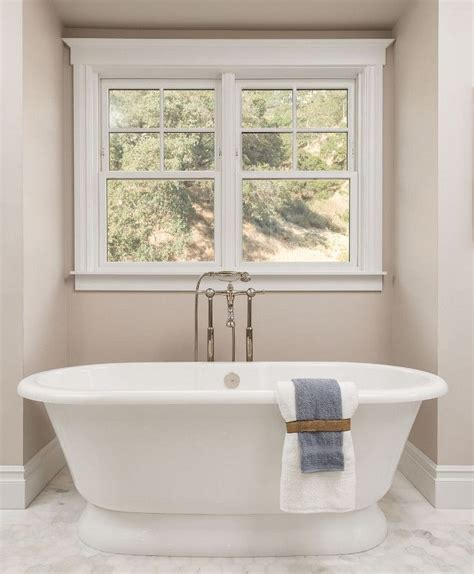 Great Bathroom Paint Colors by Neutral Bathroom Wall Paint Color Sherwin Williams Popular