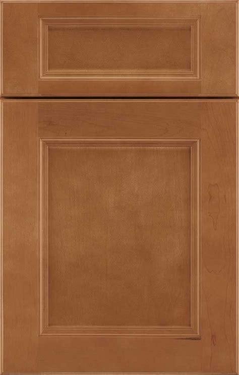 175 Best Homecrest Custom Cabinets Images On Pinterest