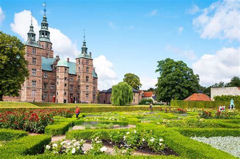 7 Best Things To Do In Copenhagen Denmark Road Affair
