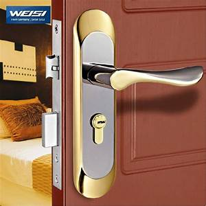 perfect bedroom door lock on european locks interior ...