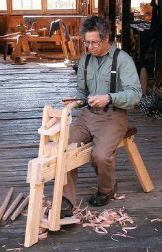 shave horse  sale woodworking projects plans