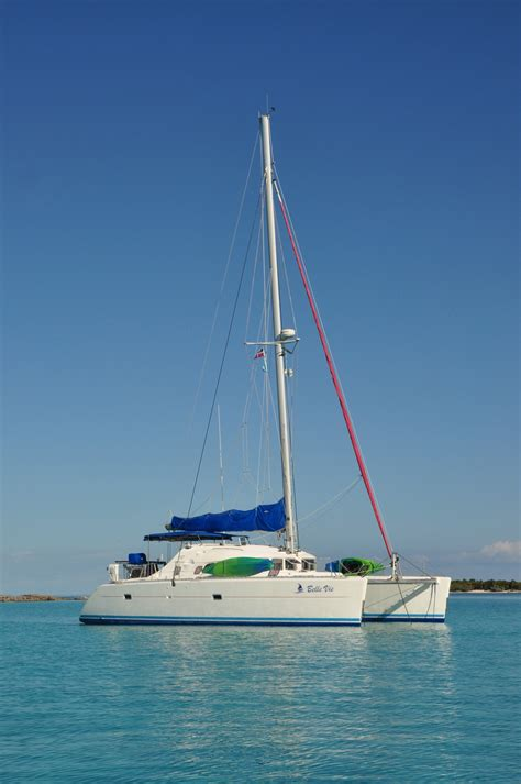 Catamaran Tour by Catamaran Tour Exuma Bahamas Paradise Bay Bahamas