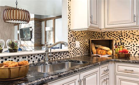 master kitchen tiles neutral and earth tone colored tiles used for condominium 4030