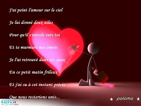 image gallery image d amour