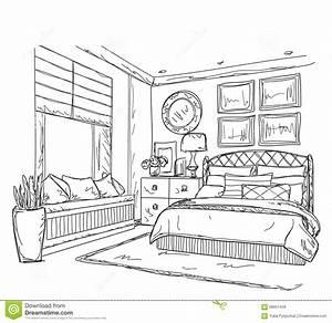 logiciel plan maison 3d gratuit 13 dessin chambre 3d With logiciel dessin maison 3d gratuit