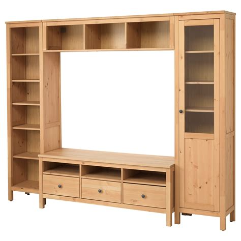 Bibliothek Möbel Ikea by Reizende Album Schr 228 Nke Trendige Schrank F 252 R B 252 Ro