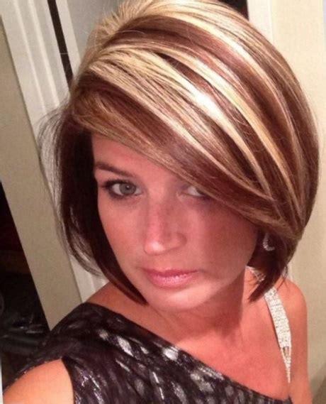 coupes cheveux femmes