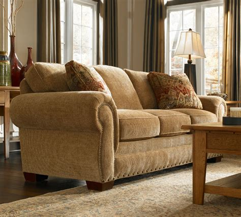 Broyhill Cambridge Sleeper Sofa by Cambridge 5054 Sofa In Stock Broyhill