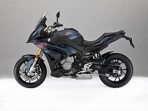 Bmw S1000 Xr : bmw s 1000 rr hp4 race bmw g 310 gs and bmw s 1000 xr ~ Nature-et-papiers.com Idées de Décoration