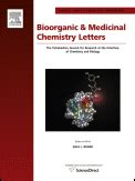 bioorganic and medicinal chemistry letters bioorganic medicinal chemistry letters 28529