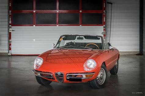 Alfa Romeo Coming To Usa by 1000 Ideas About Alfa Romeo Spider On Alfa