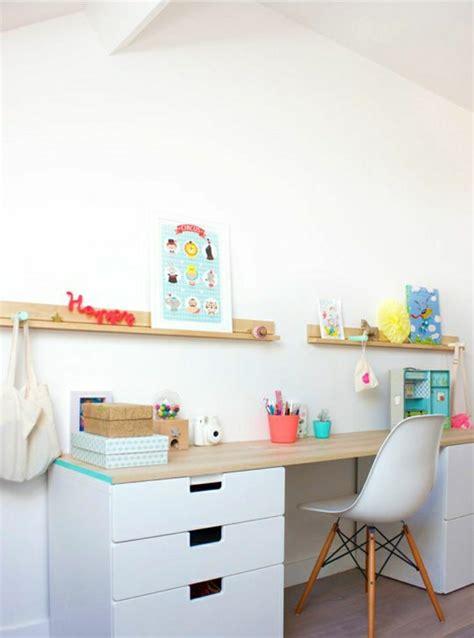 bureau enfants conforama choisir la meilleure chaise de bureau enfant avec cette