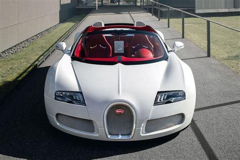 Jetzt bugatti veyron bei mobile.de kaufen. Bugatti Veyron Wei Long auf der Auto China 2012 - AUTO MOTOR UND SPORT