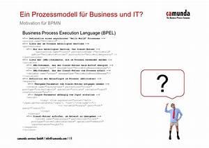 Rechnung Anweisen : bpm br cke zwischen business und it ~ Themetempest.com Abrechnung