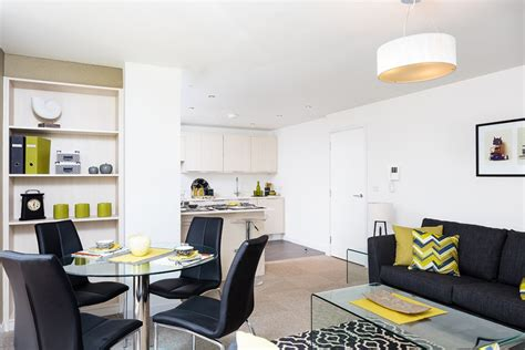 1 Bedroom Manchester by One Bedroom Apartments In Manchester