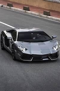 Auto Günstig Kaufen : wie viel kostet so ein lamborghini und kann ich es auch ~ Watch28wear.com Haus und Dekorationen