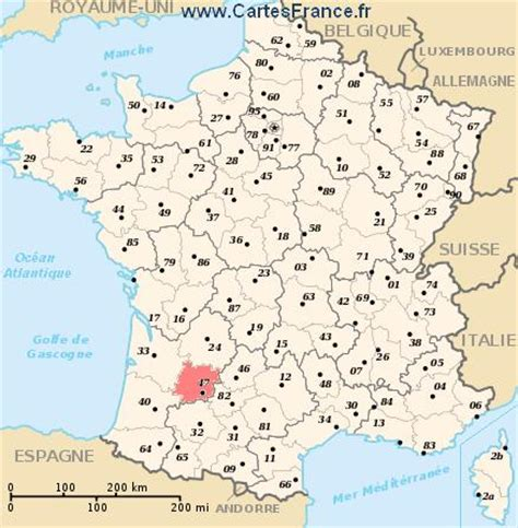 chambre d hotes aix en provence lot et garonne map cities and data of the departement