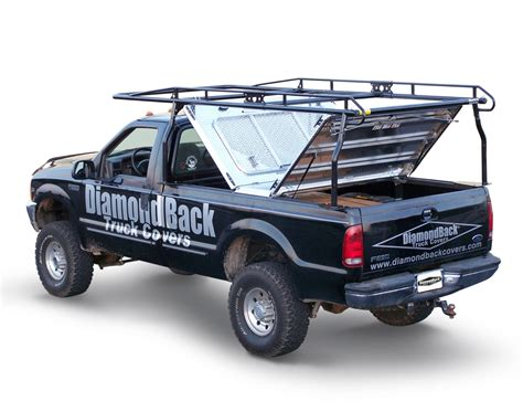 diamondback bed cover pleasing diamondback hd truck bed