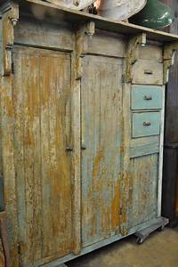 174 best images about weathered wood on pinterest barn With kitchen cabinets lowes with weathered wood wall art