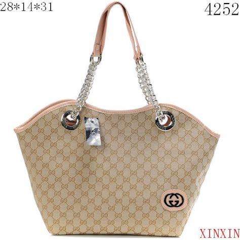 designer bags for cheap whole designer handbags handbag ideas