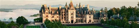 hotels near biltmore estate asheville nc