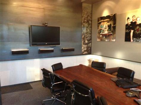 Two toned walls / Chair rail   Mezz Renovation   Pinterest