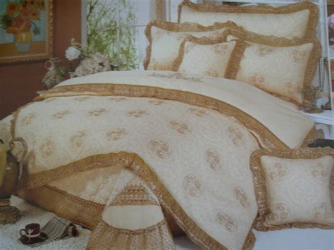 bedcover set 200 china bed cover set 150 200 dgzg150 china bed cover set