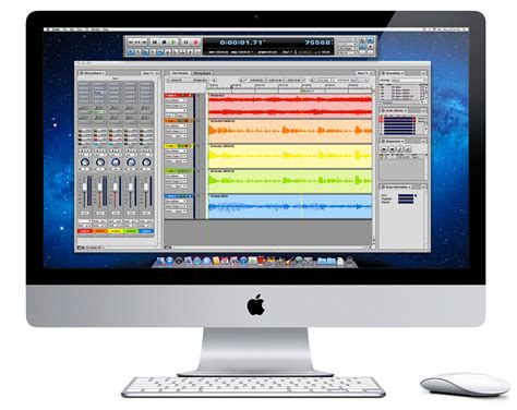 audio desk recording software best multitrack recording software for mac