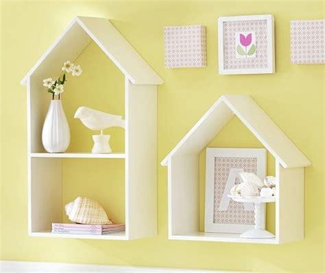 best about birdhouse shelves modern birdhouses house and birds