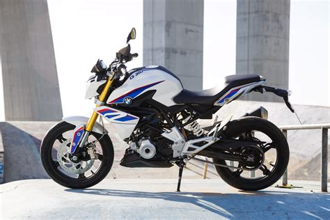 Bmw G 310 R 4k Wallpapers by Bmw G 310 Gs Confirmed