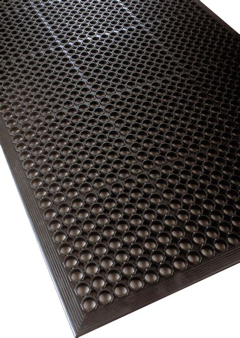 sanitop kitchen mats  rubber kitchen mats  american