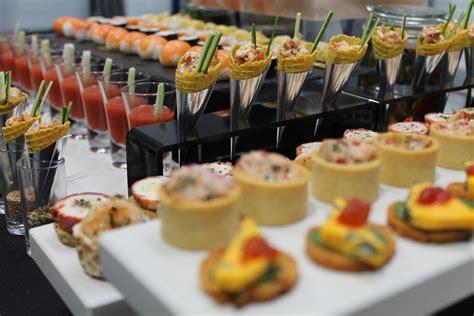 but canapé savoury canapés dessert canapés canapé receptions