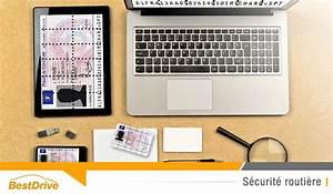 Consulter Solde Points Permis : points de permis en ligne bon plan ou arnaque bestblog ~ Medecine-chirurgie-esthetiques.com Avis de Voitures