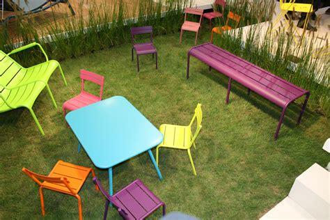 table et chaises jardin table et chaises de jardin leclerc frais charmant piscine