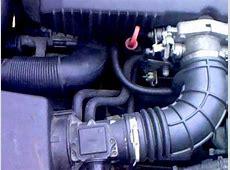LMM check BMW e34 M50b20 YouTube