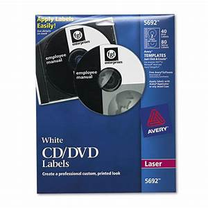 Avery 5692 cd labels for Avery disc labels