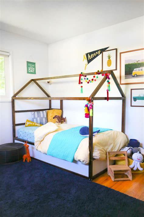Ikea Kura Bett Umgestalten ikea kura bett umgestalten und ein paradies im