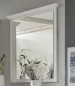 Spiegel 30 Cm Breit : home affaire spiegel california 92 cm breit otto ~ Frokenaadalensverden.com Haus und Dekorationen