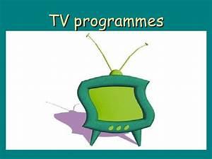 Formule 1 Programme Tv : tv programmes ~ Medecine-chirurgie-esthetiques.com Avis de Voitures