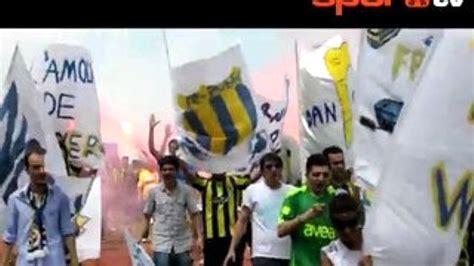 Fenerbahçe İs Coming! - Spor