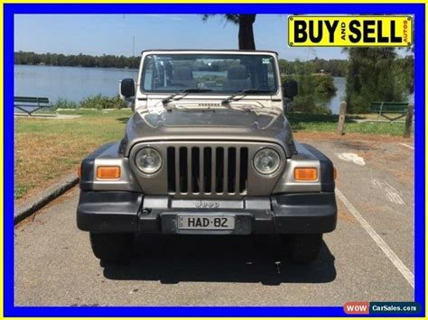 manual cars for sale 2003 jeep wrangler spare parts catalogs jeep wrangler for sale in australia
