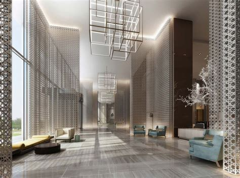 pinterest ideas for halls of small hotels pin by xiong jiao qing on my desigen
