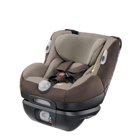siege auto bebe 0 18 kg opal de bébé confort siège auto groupe 0 1