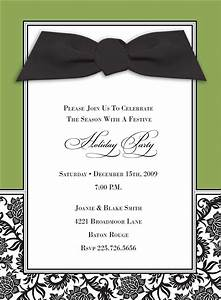 Card template event invitation card free card for Banquet invitation templates free