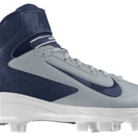nike huarache baseball products  wanelo