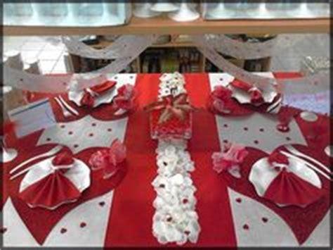 idee decoration mariage theme nature 1000 images about decoration mariage on mariage and and white weddings